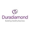 Duradiamond Healthcare