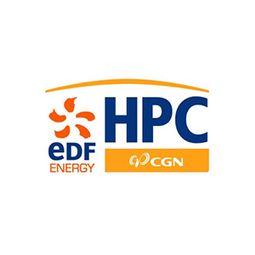 EDF Energy HPC