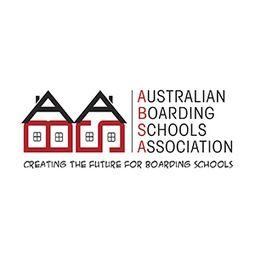 Australian Bording Schools Association