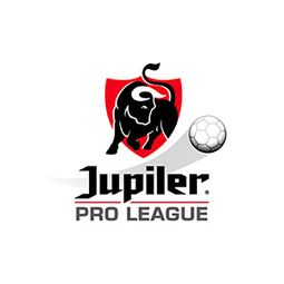 Juplier Pro League