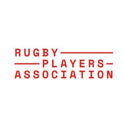 Rugby Players Association