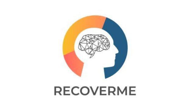 RecoverMe