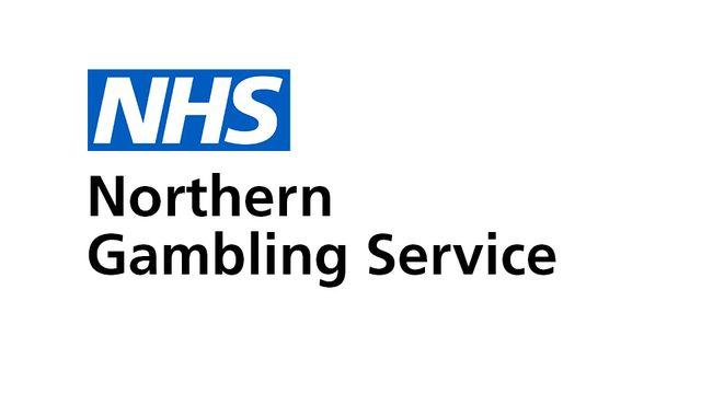 NHS Northern Gambling Service