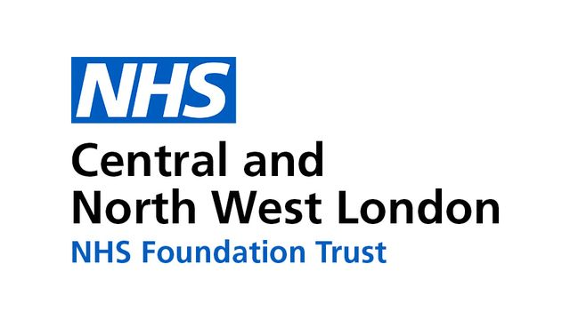 Central & North West London (NHS)