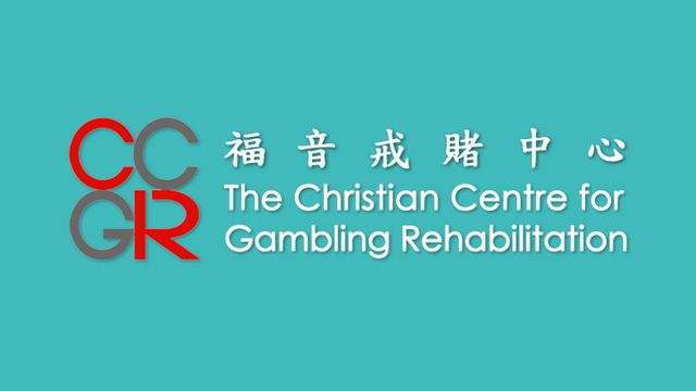 Chinese Christian Charity