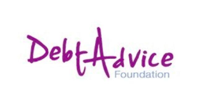 Debt Advice Foundation
