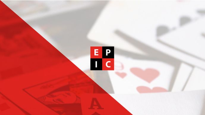 EPIC CEO features on All Bets Are Off Stateside Special