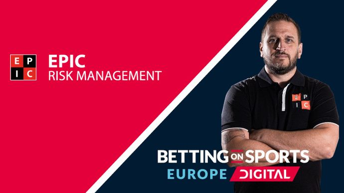 Review: SBC Betting on Sports Europe – Digital