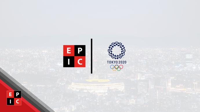 2020 Tokyo Summer Olympics and Gambling Harm