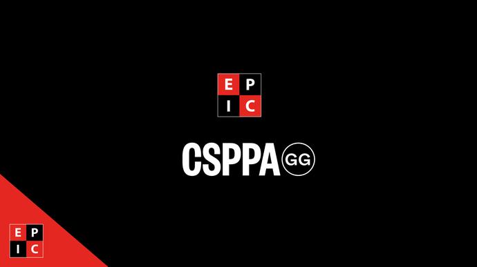 EPIC announce landmark partnership with CSPPA