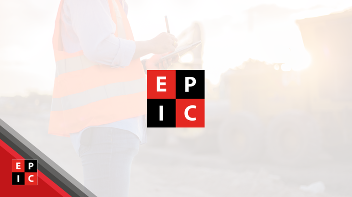 In Focus: EPIC in the Construction Industry