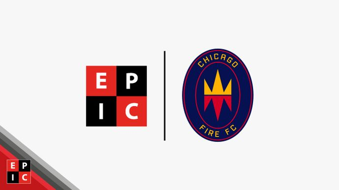 Chicago Fire FC Becomes First MLS Club to Launch Gambling Awareness Sessions with EPIC Risk Management and Entain Foundation US